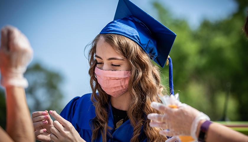 Tennessee Students' Testing Scores Decrease Amid Coronavirus Pandemic