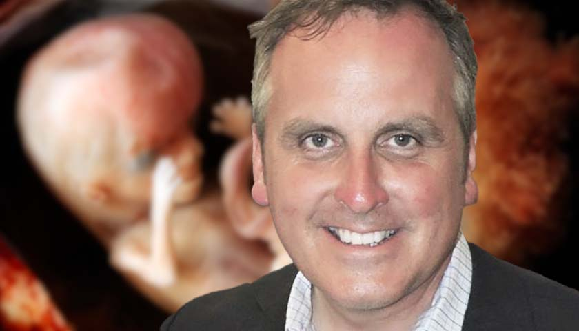 Texas State Senator Debunks Myths About the New Heartbeat Act