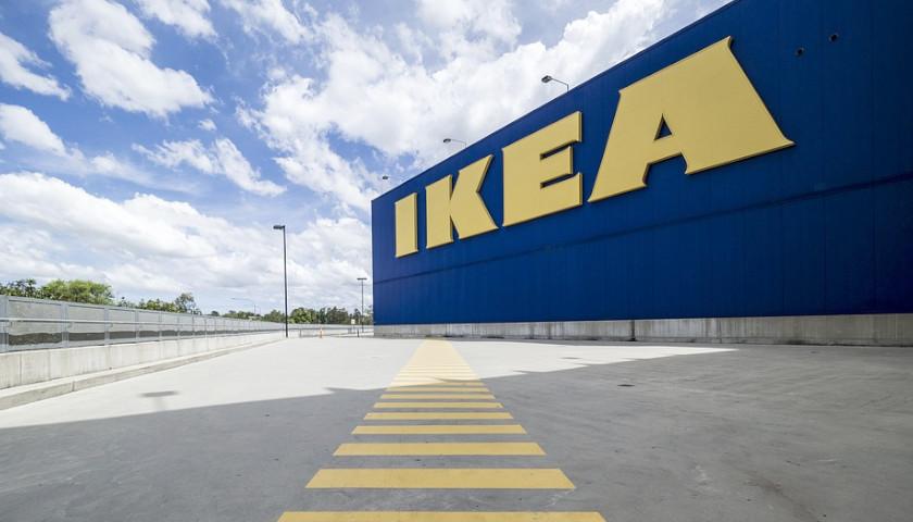 New Documentary Chronicles How Memphis's Corporate Welfare Scheme with IKEA Backfired