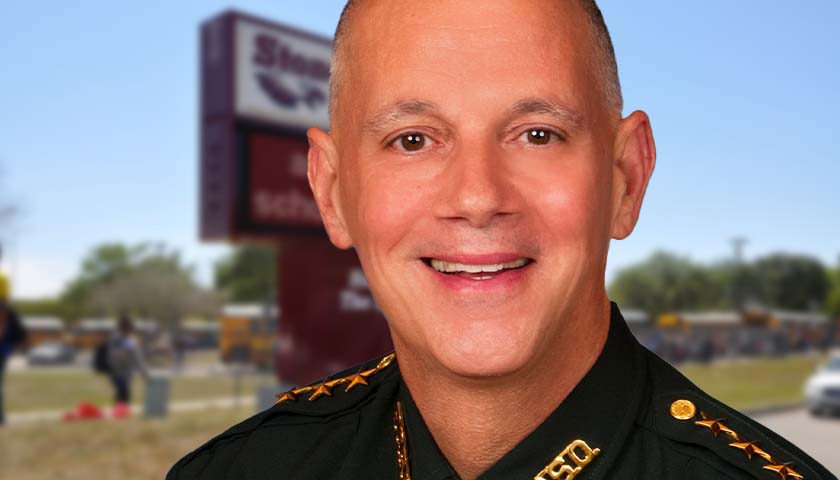 Florida's Office of Safe Schools Facing Personnel Shortages, Extended Safety Needs