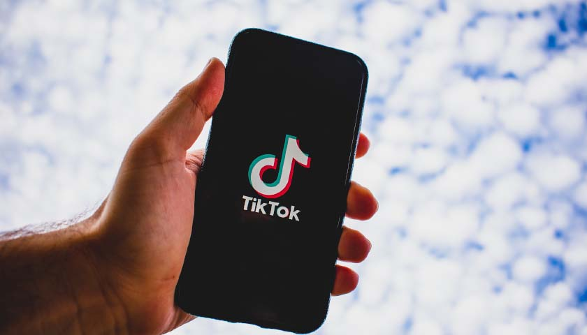 TikTok Promotes Sexual Content, Drugs and Alcohol to Children, Investigation Finds