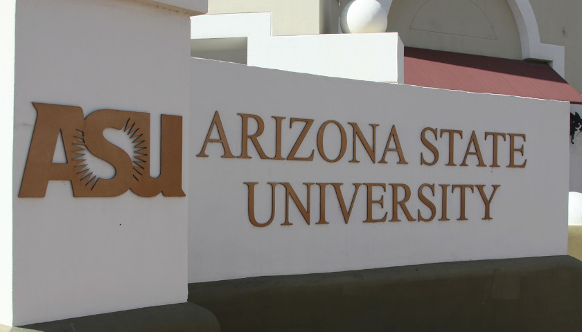 Arizona Supreme Court to Hear Brnovich's Lawsuit Against Arizona State University over Its Sweet Deal to Hotel Developers