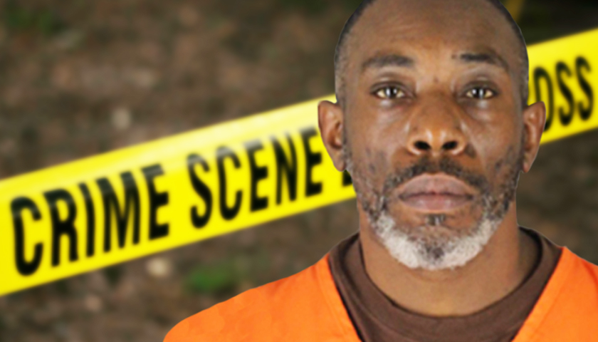Minnesota Freedom Fund Bailed Criminal Out of Jail Days Before He Murdered Someone