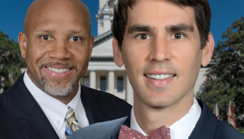 Governor DeSantis Reappoints Arthur Graham, Andrew Fay to the Florida Public Service Commission