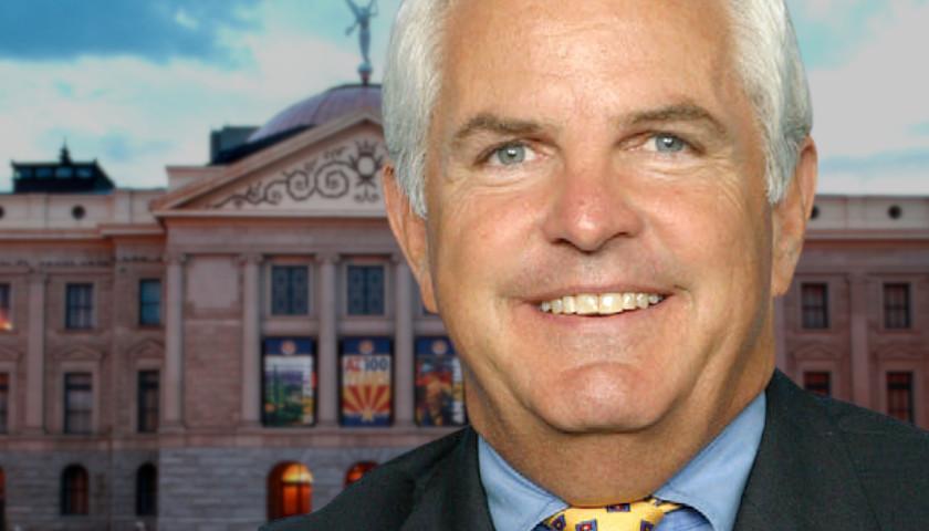 Maricopa County and Arizona State Senate Reach Agreement on Election Subpoenas