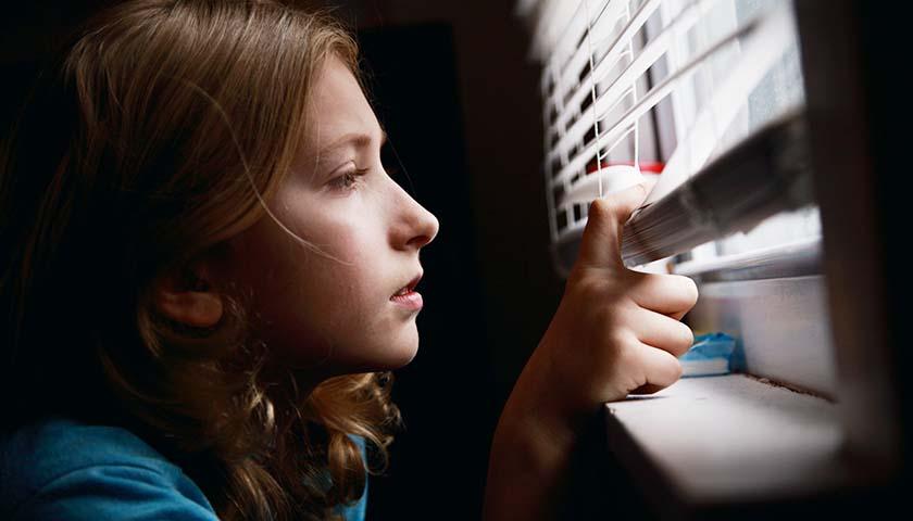 Minneapolis Schools Reduce Quarantine Period After Petition